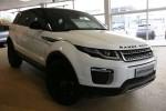 Land Rover - Range Rover Evoque 2.0 Si4 4WD SE AT MY16,5
