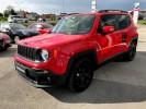 Jeep - Renegade 1.6MJet 2WD NIGHTEAGLE 2 - W-Edition