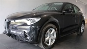 Alfa Romeo - Stelvio 2.2 ATX RWD SUPER BUSINESS