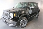 Jeep - Renegade 2,0 MJet AWD W-EDITION Light 2.0