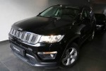Jeep - Compass 2.0 MJ AWD 9AT W-FIRST