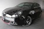 Alfa Romeo - Giulietta 1.4 TB Veloce W-Edizione