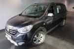Dacia - Lodgy Stepway 1.5 dCi 110 eco²